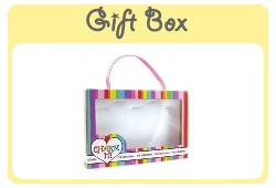 Charm Gift Box